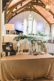 Venue: Revival House | Photo: Heather Dietz Photography