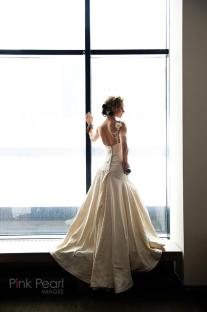 Gown found at She's So Beautiful | Photo: Pink Peal Images