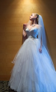 The Brides Closet by Vivid Photography (2)