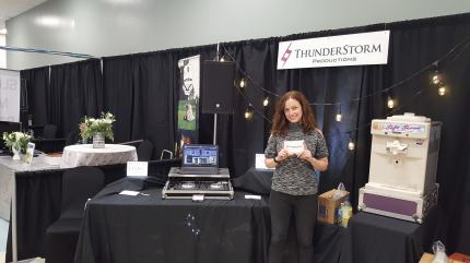 ThunderstormProductions (6)