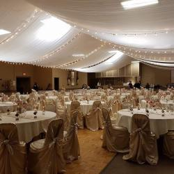Waterloo Regional Police Association | Photo: Wedding Dream