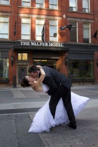 Walper Hotel (Photo: Nikki Wesley)