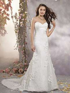 Best for BrideWedding-Dress-2014-Sweetheart