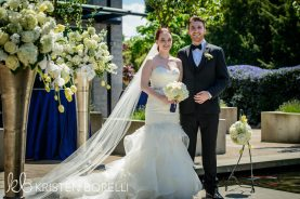 Victoria Bridal Boutique by Kristen Borelli
