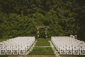 Photo: Ten·2·Ten Photography | Venue: Miller Lash House