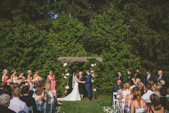 miller-lash-house-wedding-photos-346