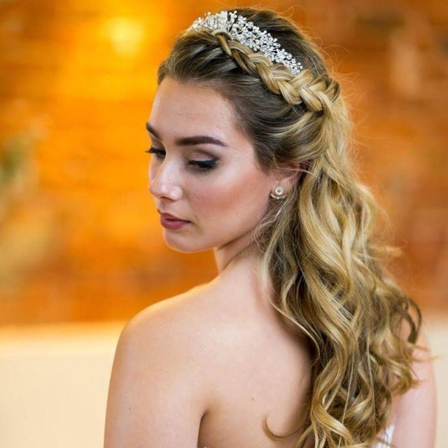 nikki mullard hair and makeup - wedding hair and makeup