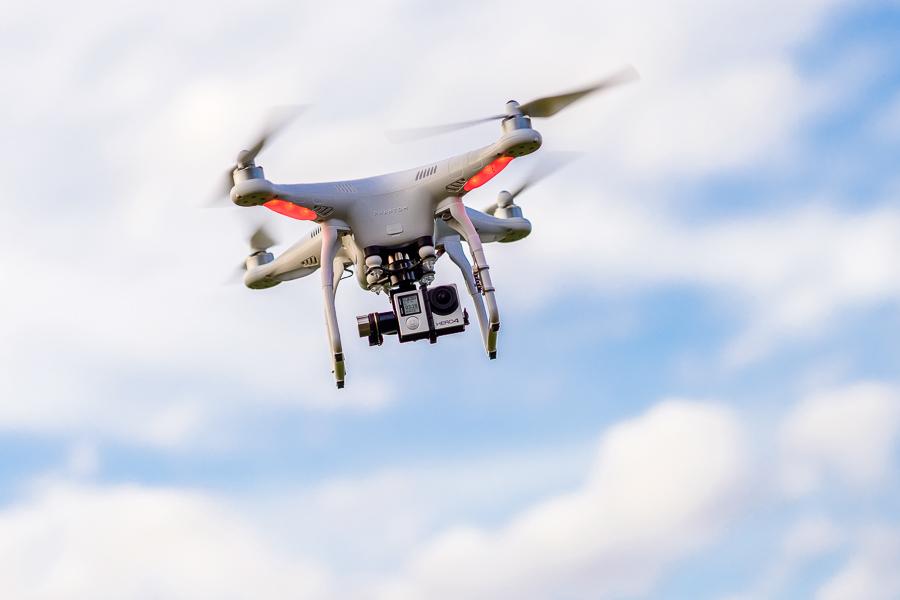 Die 14 Besten Bilder Zu Drohnen Ideen Furs Paarshooting