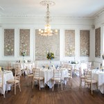 Choosing the Perfect Venue for your Wedding