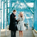 Top 10 Wedding Proposal Ideas for your Marriage in Singapore