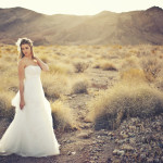 6 Tips to Choose Your Perfect Chic Wedding Dress