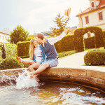 Top 10 Ways to Keeping your Relationship Alive