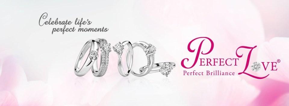 citigems engagement rings