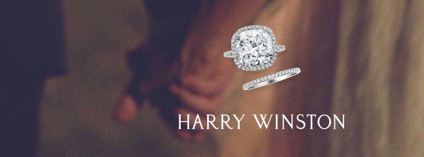 harry winston engagement rings singapore