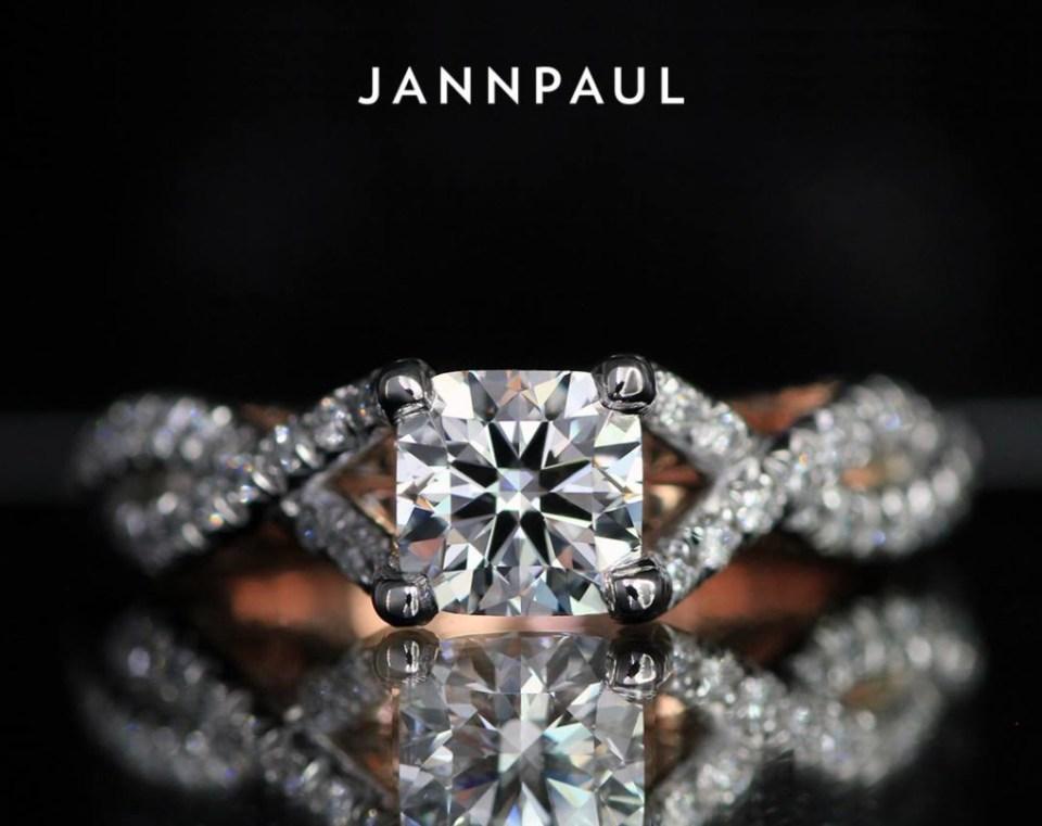 jannpaul engagement rings singapore