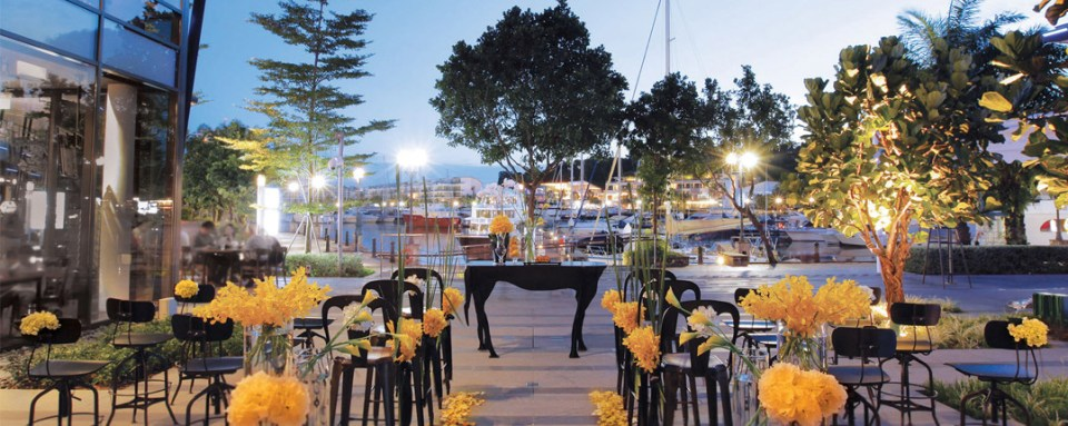 quayside-isle-wedding-location