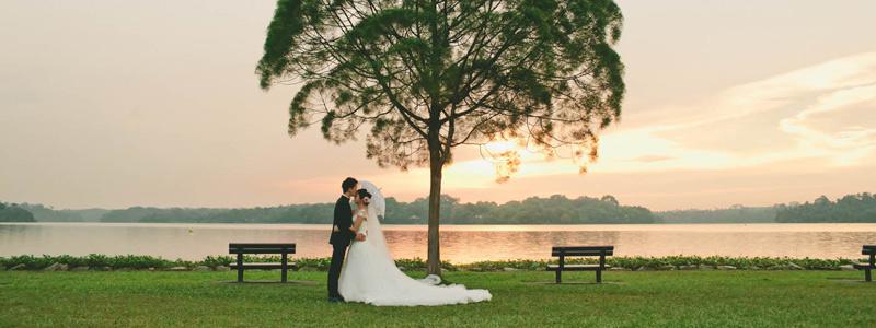 singapore-prewedding-photography-seletar