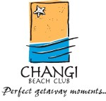 changi club logo