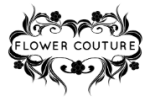 Flower Couture Logo