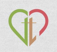 True to Love Logo