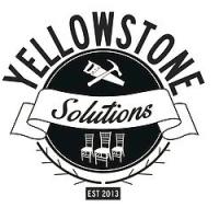 Yellowstone Solutions Logo