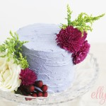 Top 10 Bespoke Wedding Cake Designers in Singapore