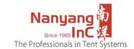 Nanyang Inc Logo