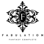 Fabulation_Logo