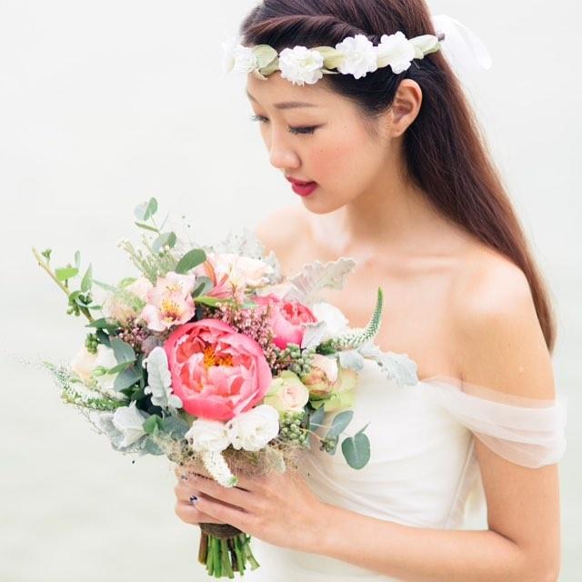 FloralsbyM_1