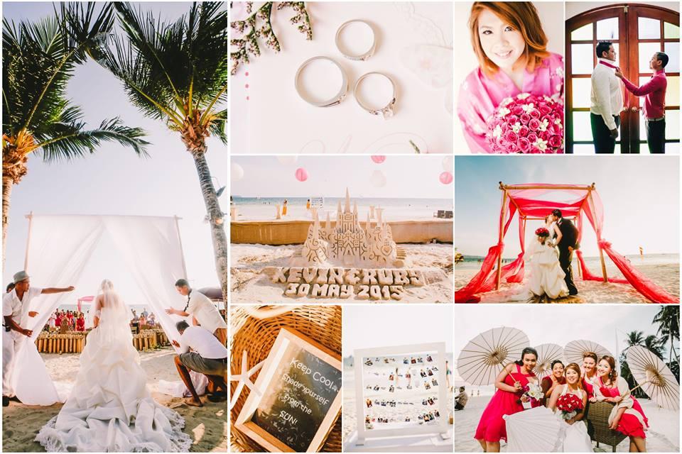 enrico wedding photographers philippines