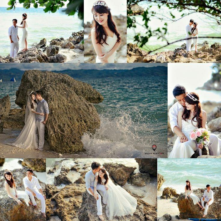 mayk pericon wedding photographers philippines