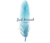 just_married_001