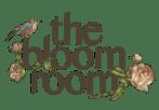 thebloomroom_logo