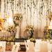 wedding florists singapore