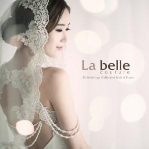 La Belle Couture