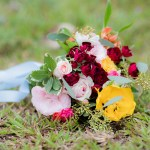 Top 10 Bespoke Wedding Bouquet Designers in Singapore