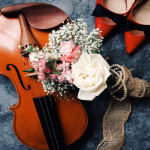 Top 12 Live Music Bands for your Wedding in Singapore