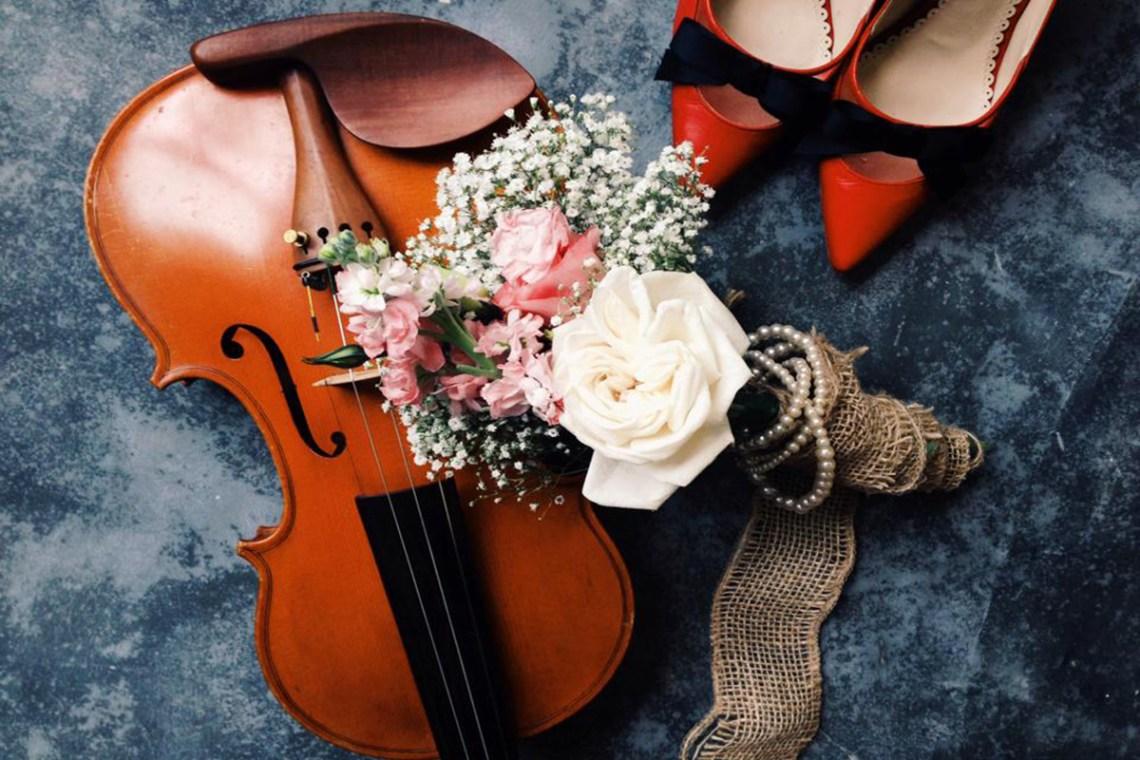 wedding music & emcee singapore featured photo