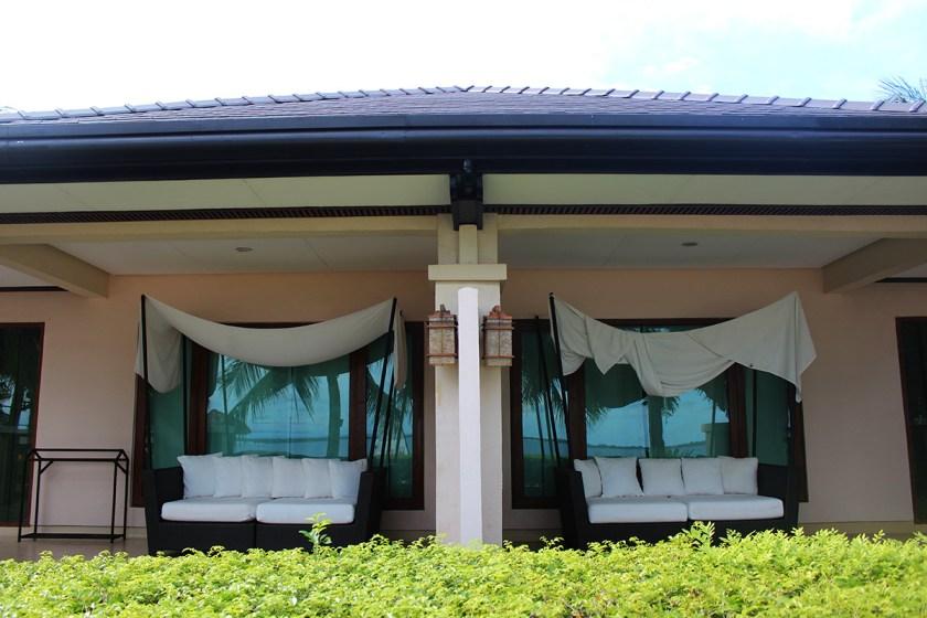 Crimson Resort & Spa 32