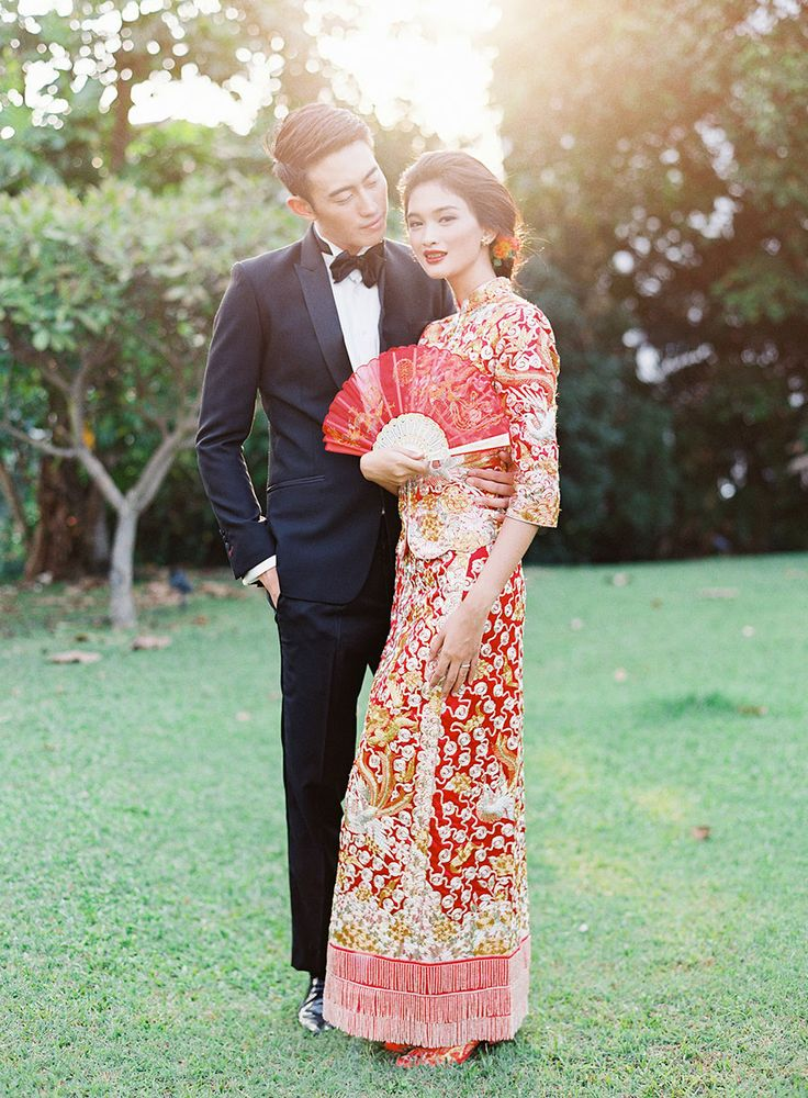 Traditional-Wedding-Outfit