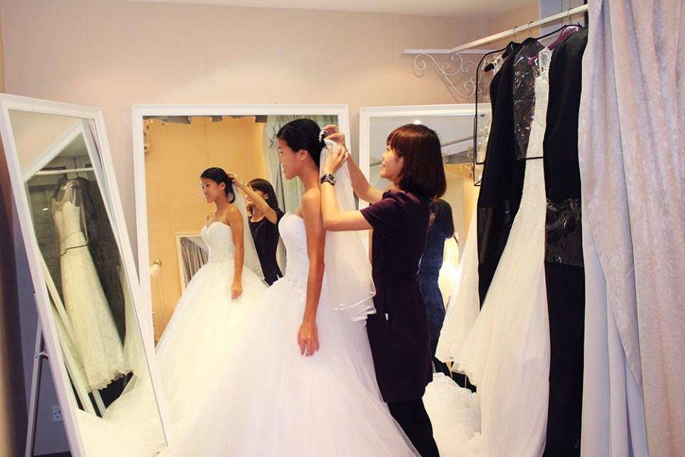 La Belle Couture7