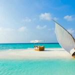 Top 10 Reasons to Honeymoon in Maldives