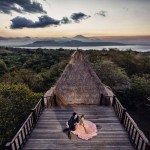 Stunning Wedding Photography & Photoshoots by Simplifai Studios