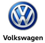 Volkswagen Singapore Logo