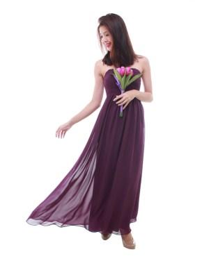 thebmdshop bridesmaid cleo maxi majestic purple1