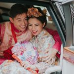 Top 10 Wedding Videographers in Singapore
