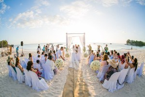 Enrico Nepomuceno wedding videographers philippines