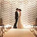 Enjoy a Free Honeymoon with a Chic Wedding at Grand Hyatt Singapore