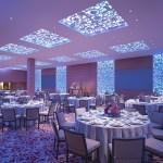 Top 10 Hotel Wedding Venues in Singapore
