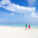 Top 10 Wedding Photoshoot Locations in the Philippines